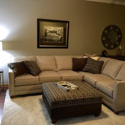 Photo Of Leiser Furniture Herscher Il United States Transitional Style With A