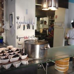 È Cucina Cesare Marretti - 31 foto e 10 recensioni - Cucina italiana ...