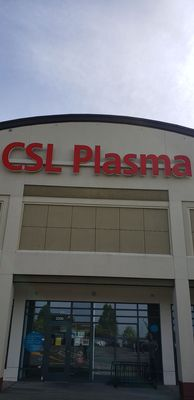 Csl Plasma Locations
