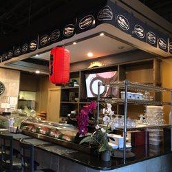 Photo Of Tomo Korean Anese Cuisine Troy Mi United States Sushi