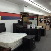 Couldn Photo Of Express Furniture Warehouse   Ridgewood, NY, United States  ...