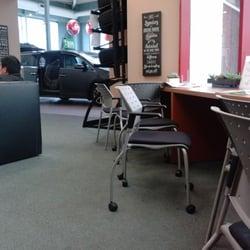 Photo Of Ideal Honda   Mississauga, ON, Canada