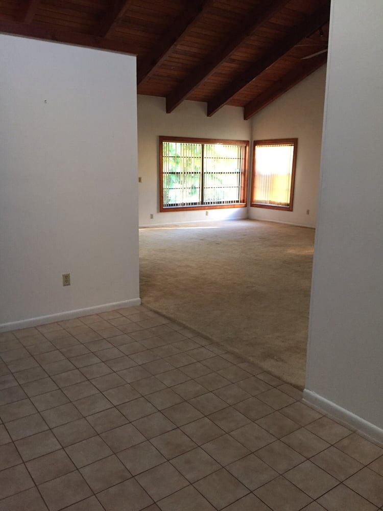 Florida Flooring