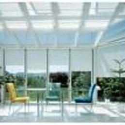 fotos zu expert wintergarten yelp. Black Bedroom Furniture Sets. Home Design Ideas