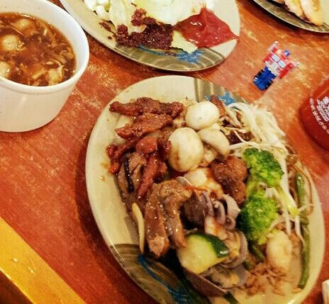 local chinese buffet only 7 95 for lunch come to our rh yelp com local chinese buffet near me local chinese buffet near me