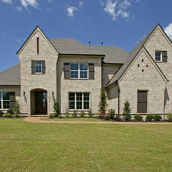 Photo Of Magnolia Homes Germantown Tn United States