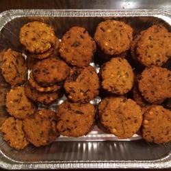 Pasi South Indian Home Food CLOSED 19 Photos 11 Reviews