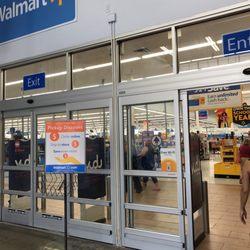 Yelp Reviews for Walmart Supercenter - 12 Photos & 12 Reviews - (New