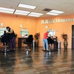 47c22fc96c0 Kaya Beauty   Threading Studio - 64 Photos   183 Reviews - Threading  Services - 2107 West Commonwealth Ave