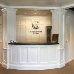 Photo Of Canterbury Design Kitchen Interiors