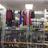 Joy badminton 17 reviews sporting goods 4918 santa for Joy fishing tackle