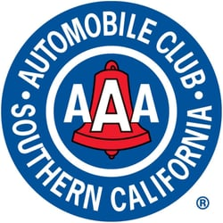 Aaa Travel Reviews California
