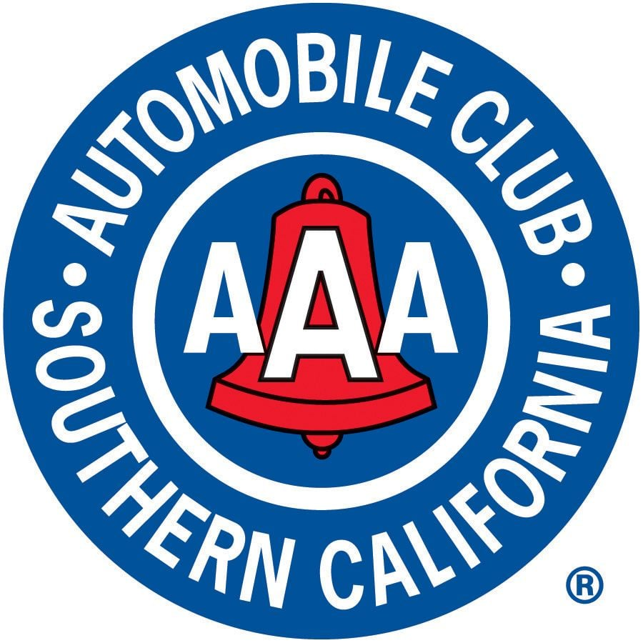 aaa southern californai  Automobile Club of Southern California - AAA - 29 Reviews - Auto ...
