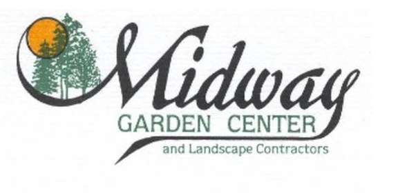 Midway Garden Center & Landscaping: 1865 Rte 315 Hwy, Pittston, PA