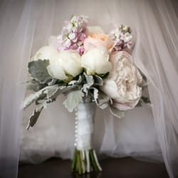 photo of wedding atelier new york ny united states angelas wedding flowers