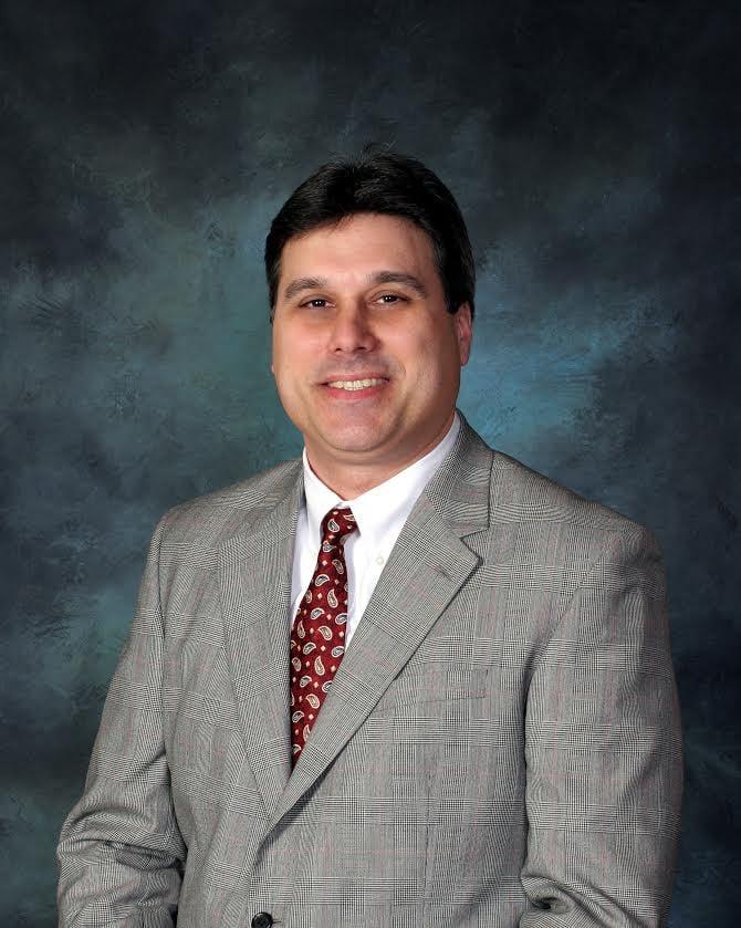 Thomas A Martinelli, MD - OrthoVirginia: 6355 Walker Ln, Alexandria, VA