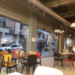 le grand breguet petit d jeuner brunch 17 rue breguet bastille paris restaurant avis. Black Bedroom Furniture Sets. Home Design Ideas