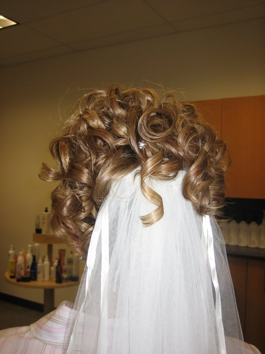Fantastic Sams Hair Salons - Hair Salons - 1023 Helmo Ave ...