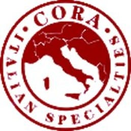 Cora italian specialties vendita all 39 ingrosso 9630 for Numero cora