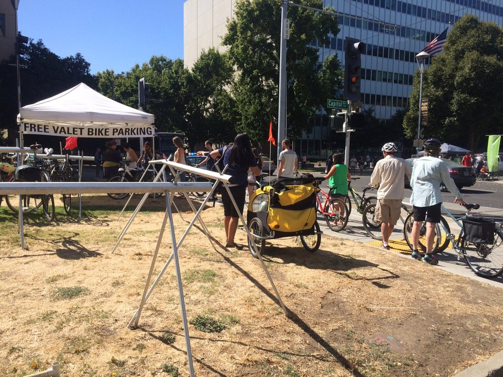 Sacramento Area Bicycle Advocates