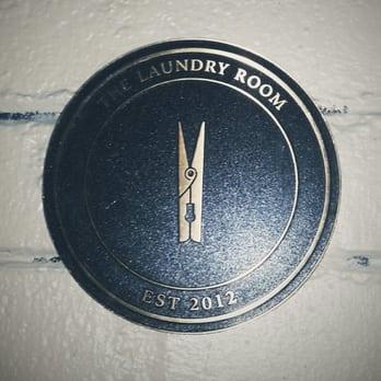 The Laundry Room 87 Photos 268 Reviews Lounges 525 E