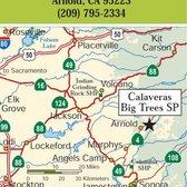 Calaveras Big Trees State Park 575 Photos 226 Reviews Park