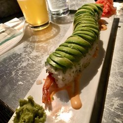 The Bento Box Sushi Bar And Asian Kitchen 167 Photos 196 Reviews