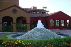 Restaurants Near Hotel Menage Anaheim Ca