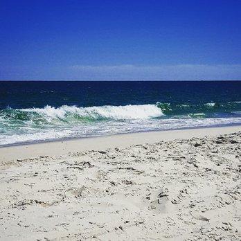 Photo Of Island Beach State Park Seaside Nj United States