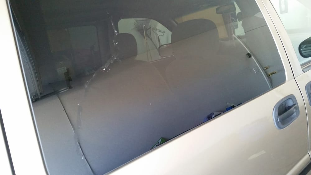 what indy car wash left on my window yelp. Black Bedroom Furniture Sets. Home Design Ideas