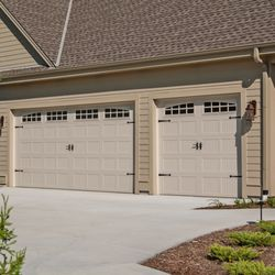 Photo Of Advantage Garage Doors   De Leon Springs, FL, United States