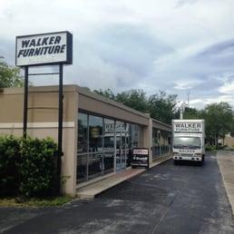 Photo Of Walker Furniture   Gainesville, FL, United States. Walker Furniture