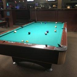 Gentil Racku0027em Pub U0026 Billiards   11 Photos U0026 16 Reviews   Pool ...