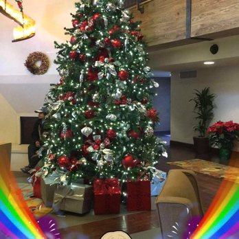 Solvang Ca Christmas.Hotel Corque 414 Photos 442 Reviews Hotels 400
