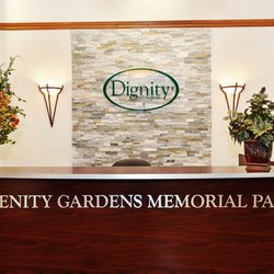 Superbe Photo Of Serenity Funeral Home | Serenity Gardens Memorial Park   Largo,  FL, United
