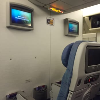 Photo Of Philippine Airlines San Francisco Ca United States