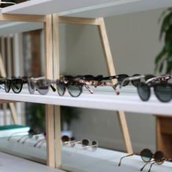 82965ea45404e Steven Alan Optical - CLOSED - Eyewear   Opticians - 85 N 3rd St ...