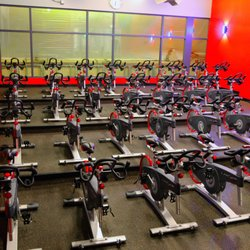 Pnw fitness reviews gyms broadway e capitol hill