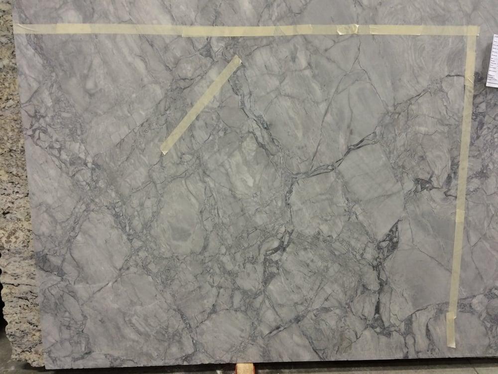 Granite Slabs Near Me : ... Granite Countertops - Alpharetta, GA, United States. quartzite slab