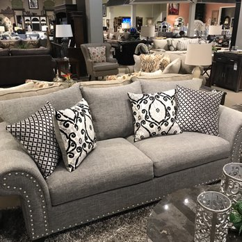 Photo Of Rc Willey Reno Nv United States My New Couch