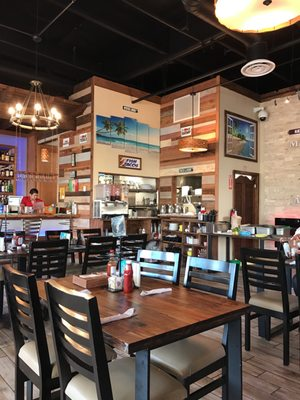 Mariscos Acuario New 247 Photos 229 Reviews Seafood
