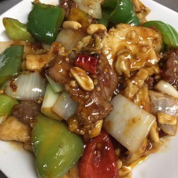 Asia Kitchen Of Baldwin Park 83 Photos 166 Reviews Chinese