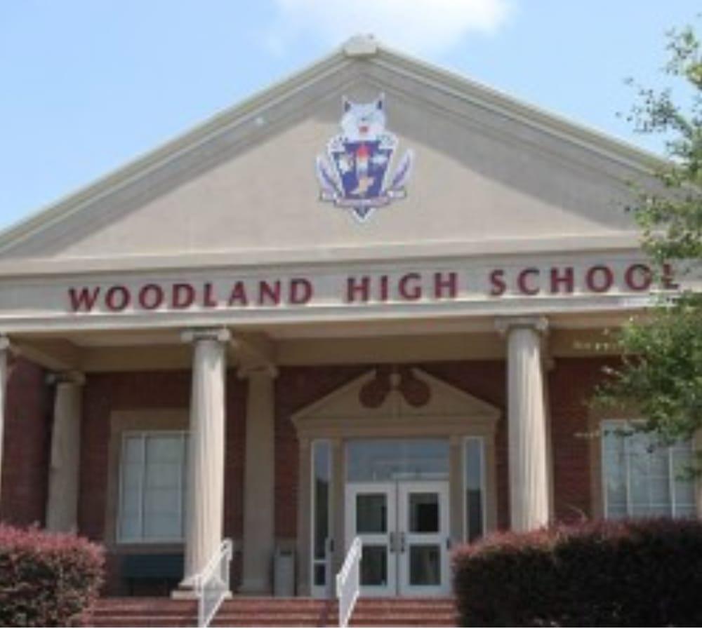 Cartersville School System: 340 Old Mill Rd, Cartersville, GA