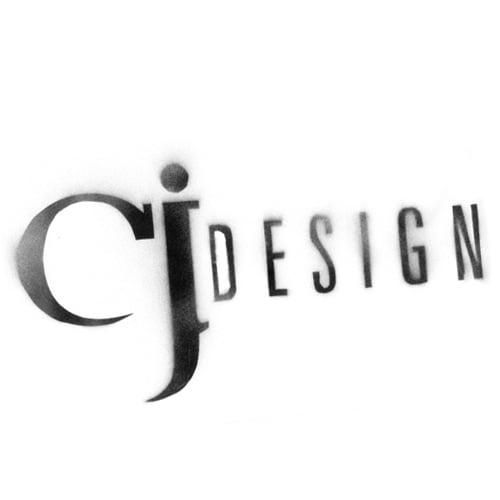 Cj Design