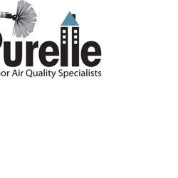 Photo Of Purelle Indoor Air Quality Specialists Walnut Creek Ca United States