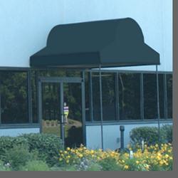 Dixie Chopper Business Center - Venues & Event Spaces - 102