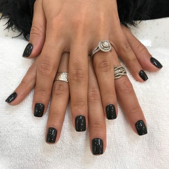 Happy nails and spa fashion valley 34