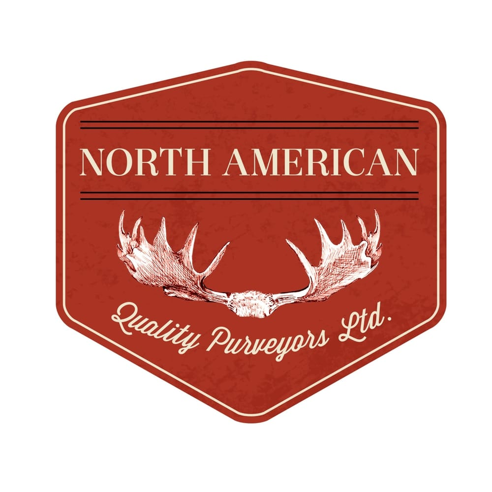 North american quality purveyors men 39 s clothing 1207 for Tenth avenue north t shirts
