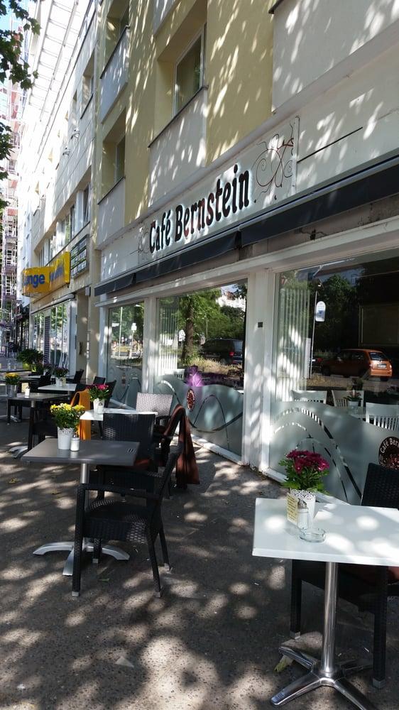 innenraum gestaltung kaffeehaus don cafe caf bernstein 50 s cafes fasanenstr 51 wilmersdorf