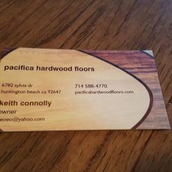 Pacifica hardwood floors flooring huntington beach ca phone photo of pacifica hardwood floors huntington beach ca united states colourmoves